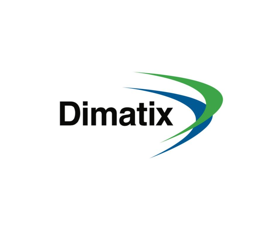 Dimatix logo.png