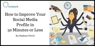 Improve Your Social Media Profile in 30 Minutes or Less copy-845095-edited.jpg