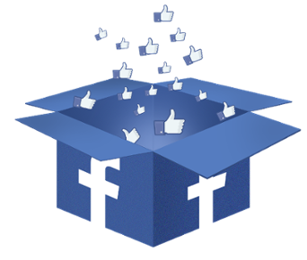 facebook-box-1334045_1920-1.png