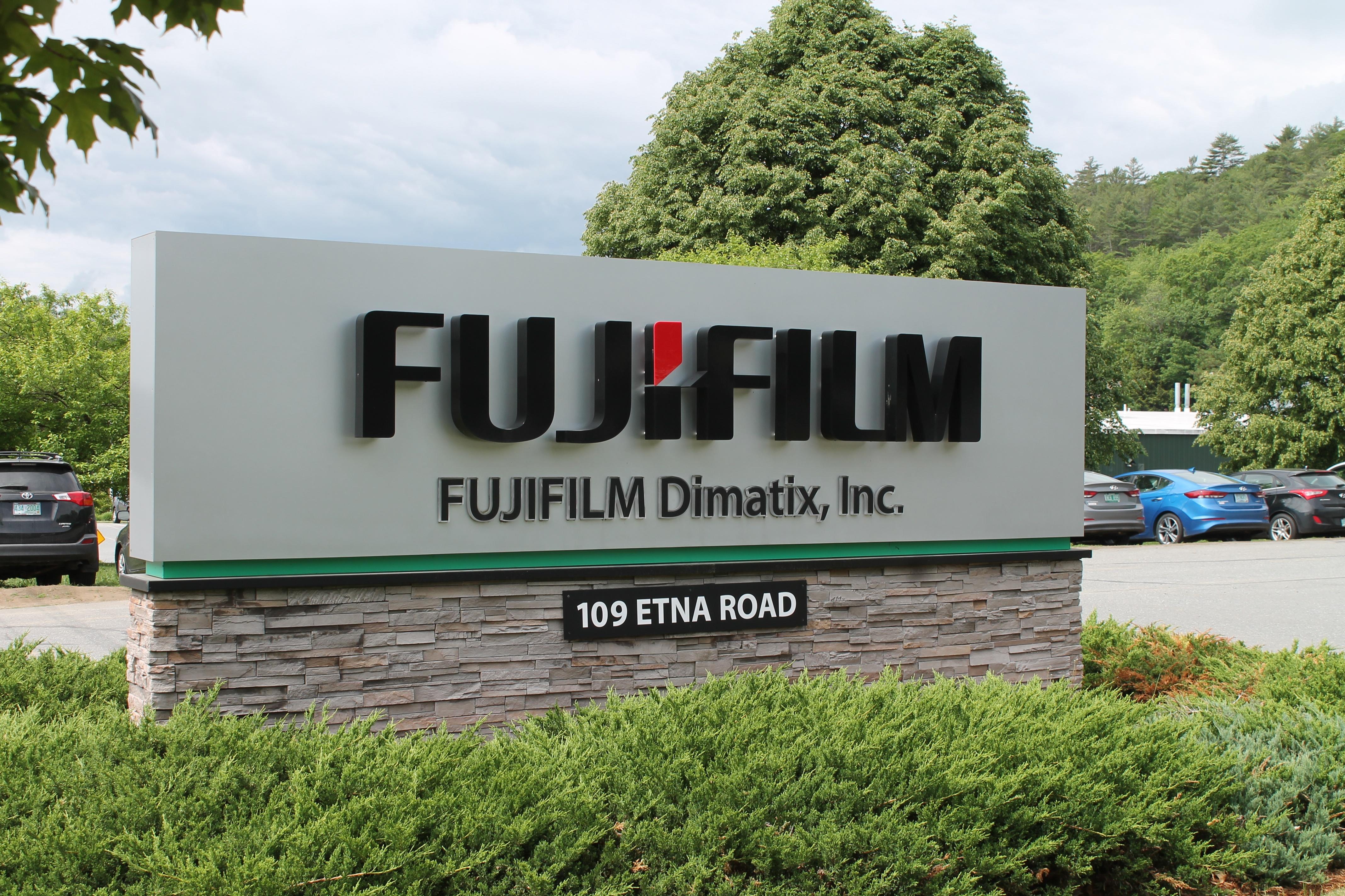FUJI road sign.jpg