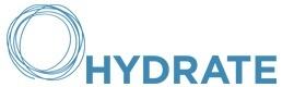 HydrateWebLogo.jpg