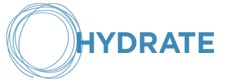 hydrateLPlogo.jpg