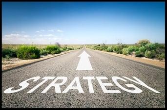 strategy road-284172-edited.jpeg