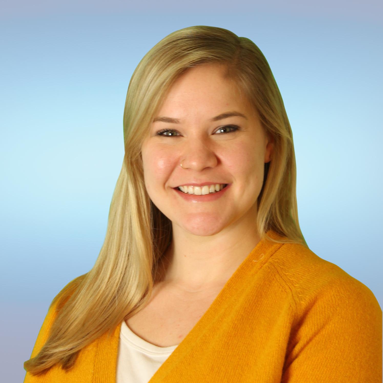 Madison Perrin