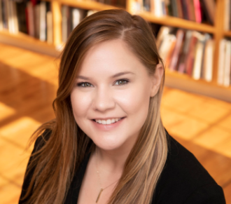 Madison Merrihew